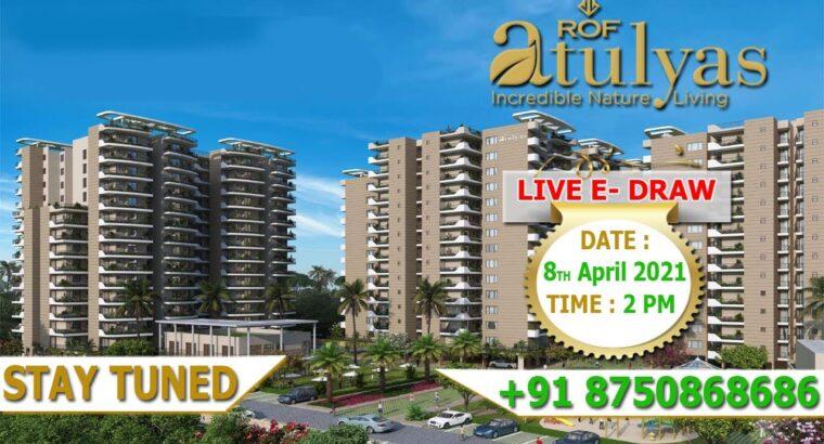 ROF ATULYAS DRAW RESULT    ROF ATULYAS LIVE E-DRAW    ROF ATULYAS 93 DRAW    8750868686    LIVE DRAW
