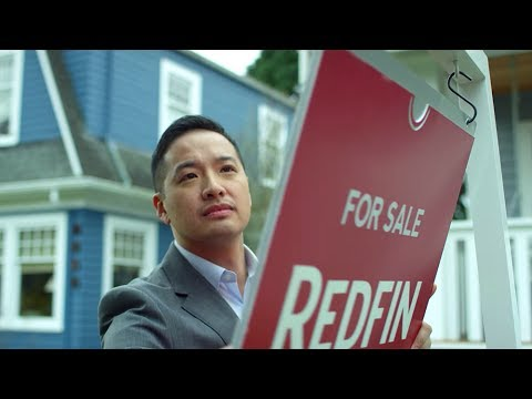 Redfin is Actual Property Redefined