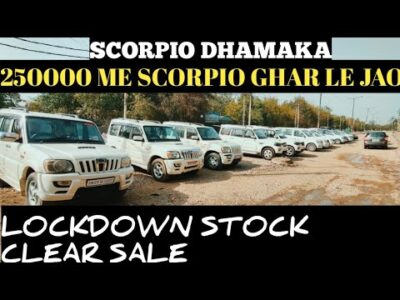 Second hand automobile market in delhi | least expensive value in used automobile in india | selection motor inventory |