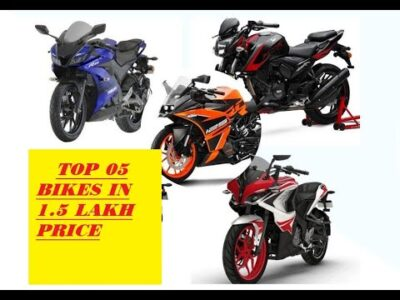 Prime 05 Bikes in india  2021 in 1.5 lakh || Prime 05 Bikes Indian market worth full particulars