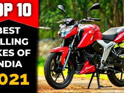 High 10 Greatest Bikes Underneath 1 Lakh Rupees In India 2021 | BS6 Engine | i3s | Bajaj, Hero, Honda, TVS