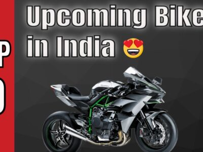 High 10 Upcoming bikes in India 2020 Beneath 2 Lakh || Launch Date and Value