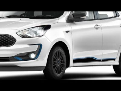 Prime 7 Greatest Center Class Household Vehicles in India 2021