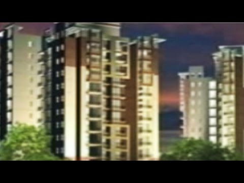 High property markets of North India