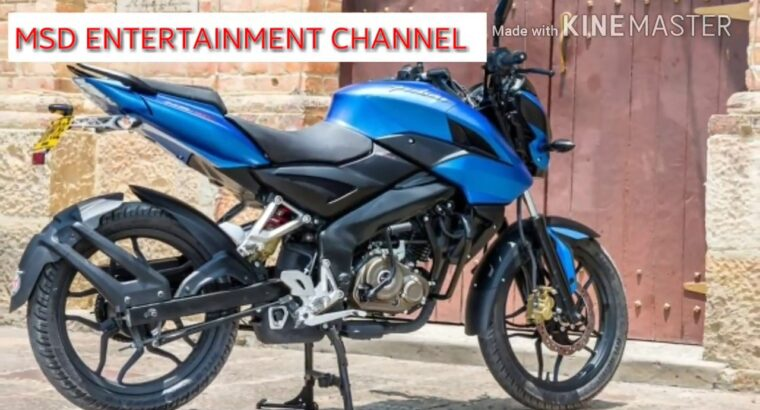 UPCOMING BIKES IN INDIA  UNDER 1 LAKH 2018