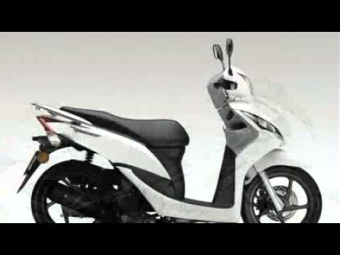 Upcoming Honda Bikes In India 2013