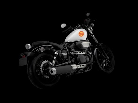 Upcoming Prime 03 Royal Enfield Bikes In India Until Mid 2021 || RE New Bikes 2021 || Hunter 350,Bullet