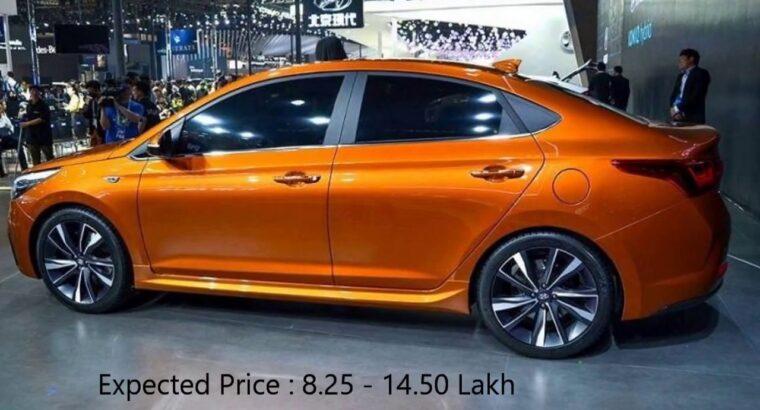 Upcoming vehicles in india 2017   Hyundai Fashions   hyundai vehicles value