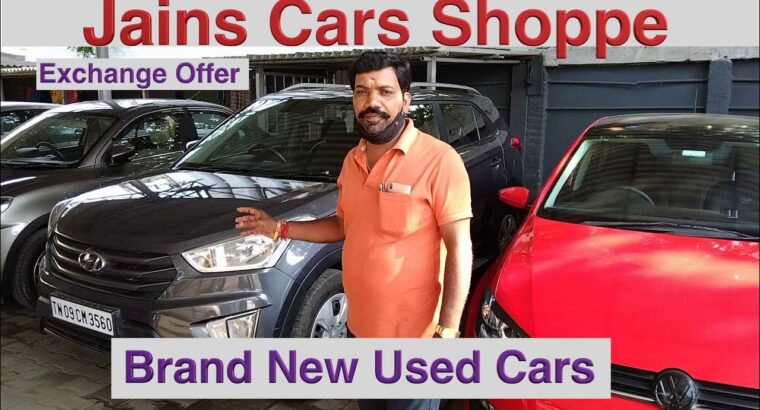 Used vehicles for Sale in Chennai/Second hand vehicles/New Model Used Automobiles