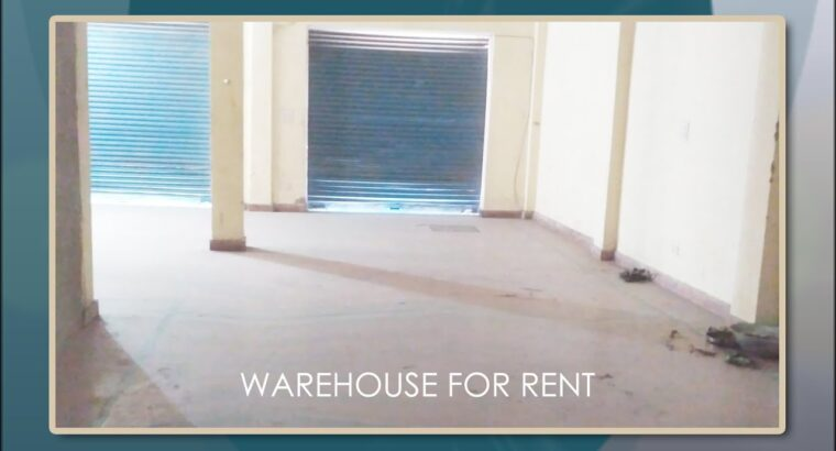 WAREHOUSE FOR RENT IN JAUNAPUR DELHI- 110047 INDIA     ~~~  Mother9 PROPERTY: RENT ~ SALE ~ PURCHASE