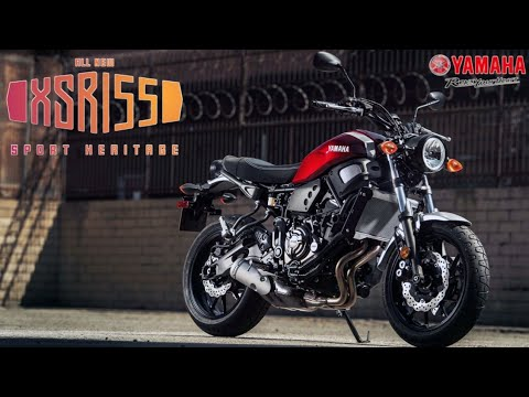 Yamaha XSR 155 Launch Date Re-Scheduled    Upcoming Yamaha Bikes In India    2021 Xsr155 India Value