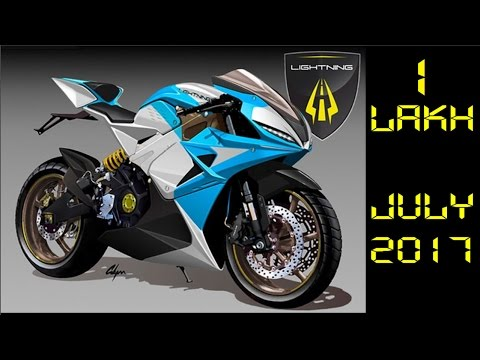 newest new finest high upcoming bikes in india 2017 | upcoming bikes in india, quick n livid 8