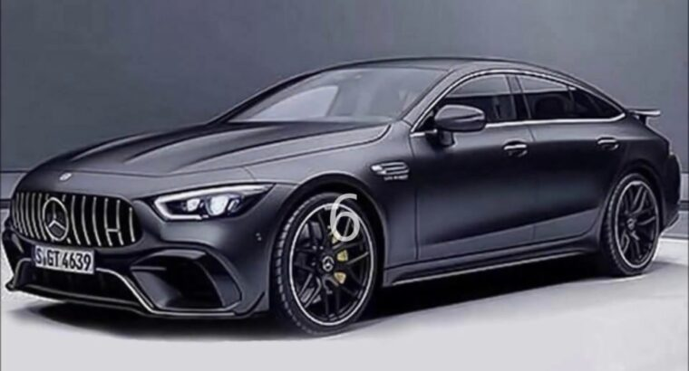 the world 6 stunning automobiles and inside 2019 newest fashions