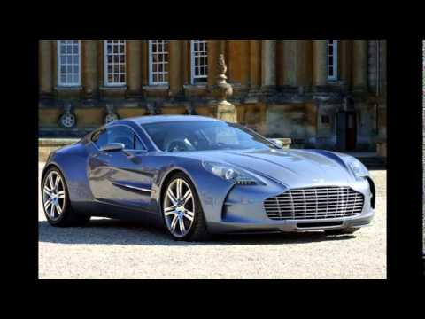 prime 10 most costly automobiles on this planet 2015 newest fashions