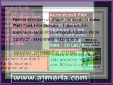 1 Property Actual Property India Property Properties India Property Bhiwandi1