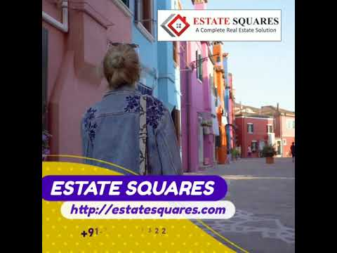 Actual Property Itemizing Web site In India. Property Itemizing Web site. http://estatesquares.com