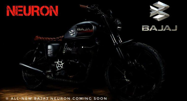 2021 BAJAJ NEURON 400 || Upcoming Bikes In 2021 In India | Value & Launch Date  ?? || Upcoming Bikes