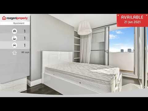 25 Bennelong Parkway, Wentworth Level NSW 2127 – Property For Lease By Proprietor- noagentproperty.com.au