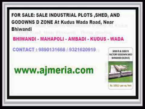 36–Actual Property-Property-India Actual Property-India Properties-Sale-Purchase-Hire-On-line Property Website.mpg