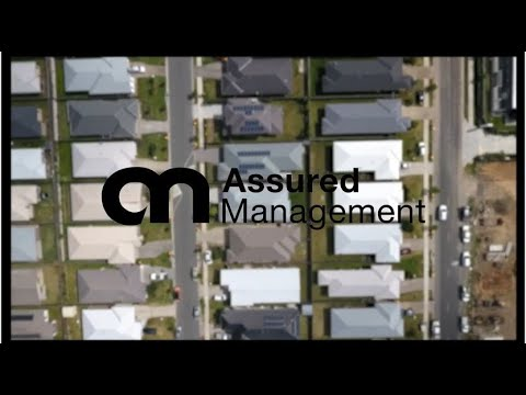 Assured Administration Ltd – Building and Growth Finance