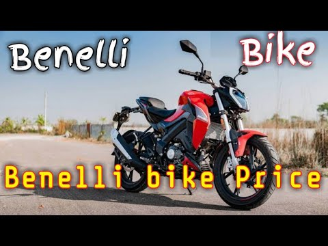 Benelli Bike Value In Bangladesh 2020 🏍️ All Bikes Specification/Value 😱 BD VLOGS 🔥🔥