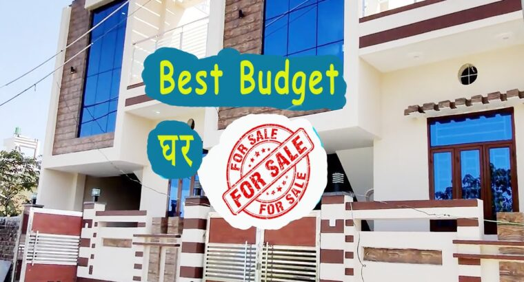 Greatest 2BHK Price range Home for Sale in Dehradun India   Property HotSpot