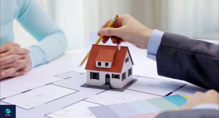Shopping for/Promoting Property in India? SBNRI Specialists Are Right here to Assist