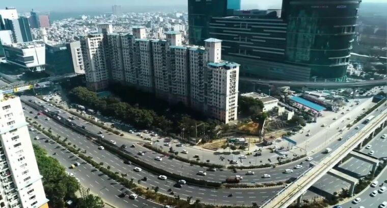 Gurgaon India @Property Bazaar