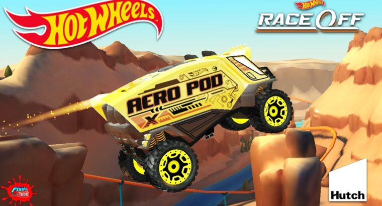 Sizzling Wheels Race Off New Automobiles Vehicles Monster Vehicles 2021