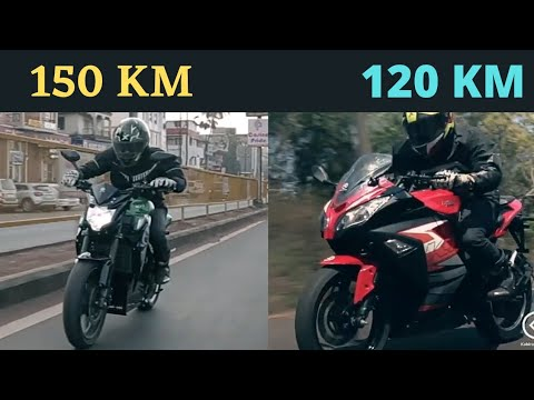 Kabira Mobility Launched KM3000 & KM4000 Electrical Bikes in India