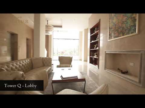 Luxurious Flats in Gurgaon India +91-7765906259@Property Bazaar