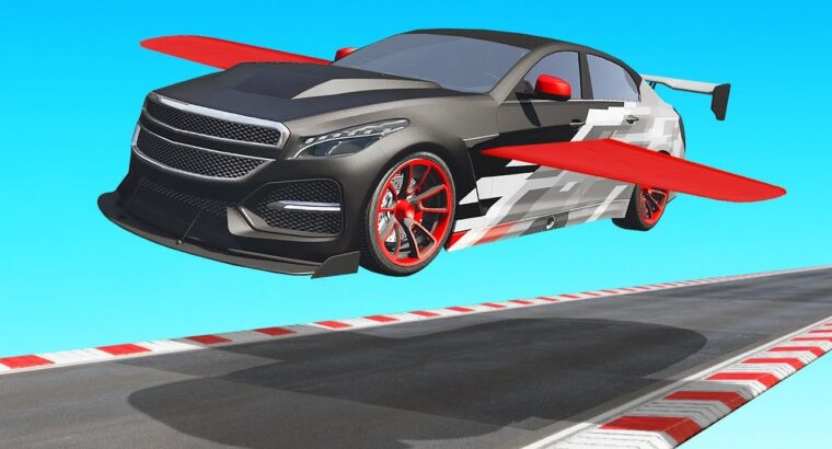 New SUPER SPEED DLC Automobile! (GTA 5 On-line)