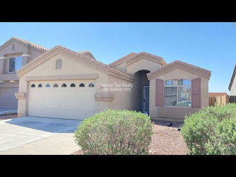 Phoenix Properties for Hire 3BR/2BA by Phoenix Property Administration