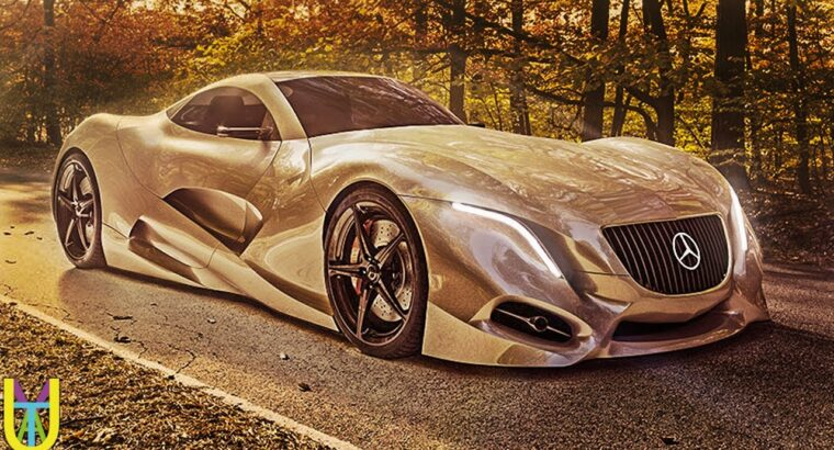 High 10 Greatest Automobiles of 2020