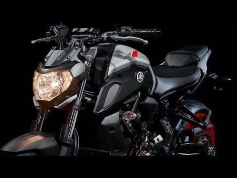 High 7 Greatest Bikes In India Beneath INR 2 Lakh   Yamaha   Bajaj   2020 Greatest BS6 Bikes   Rash Gear