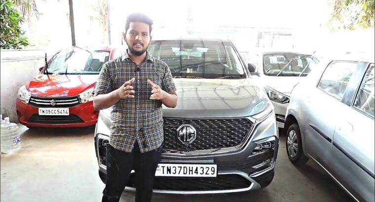 USED CARS FOR SALE IN CHENNAI   SWIFT   SecondHand Vehicles In TamilNadu   5z Vlogs