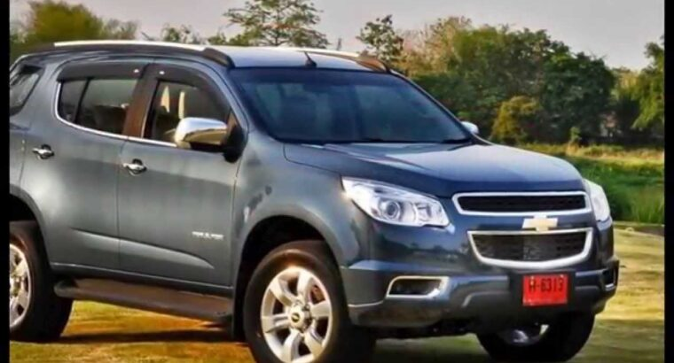 Upcoming SUV Vehicles in India 2015 Beneath 15 and 10 Lakhs to Drive for Journey Time