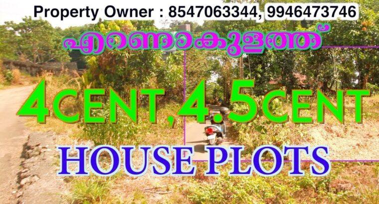 land on the market in ernakulam   residential properties in ernakulam   PRATHAPAN EKM 22 02 21 JAYAKUMAR