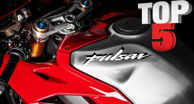 2020 High 5 6 Velocity Gearbox BS6 Bikes Underneath 1.80 Lakh || RGB Bikes 2.0