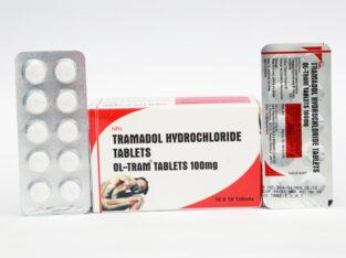 Buy Tramadol 100mg online – order Tramadol online – Panicdisorder2013.online
