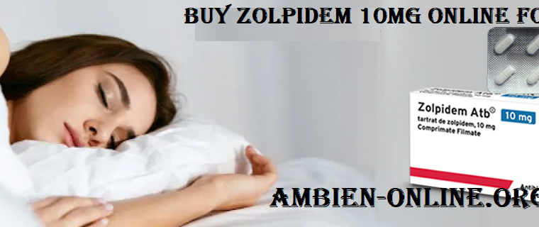 Buy Ambien Online without Prescription :: Order Zolpidem 10mg Online Overnight Delivery in USA :: Ambien-Online.Org