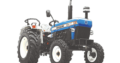 New Holland Tractor Models 2021