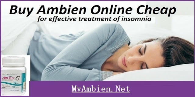 Buy Ambien online Legally – order Ambien online USA Cheap Legally