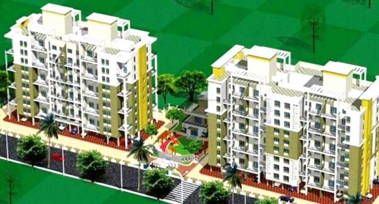 Pune Properties Satyam Serinity2 India Property Hub