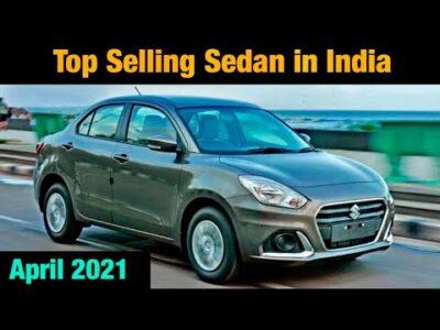 prime promoting Sedan Automotive April 2021   prime promoting sedan in India 2021   #Sedan #Automobiles #subscribe #shorts
