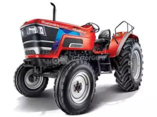 tractorGuru is the one step soloution for all your tractor need